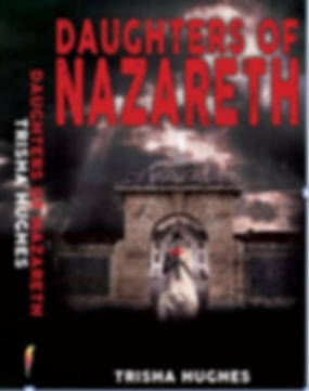 Cover of Daughters of Nazareth.jpg