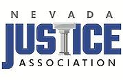 New NJA-logo.jpg
