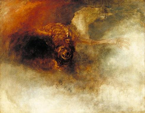 Turner3.jpg