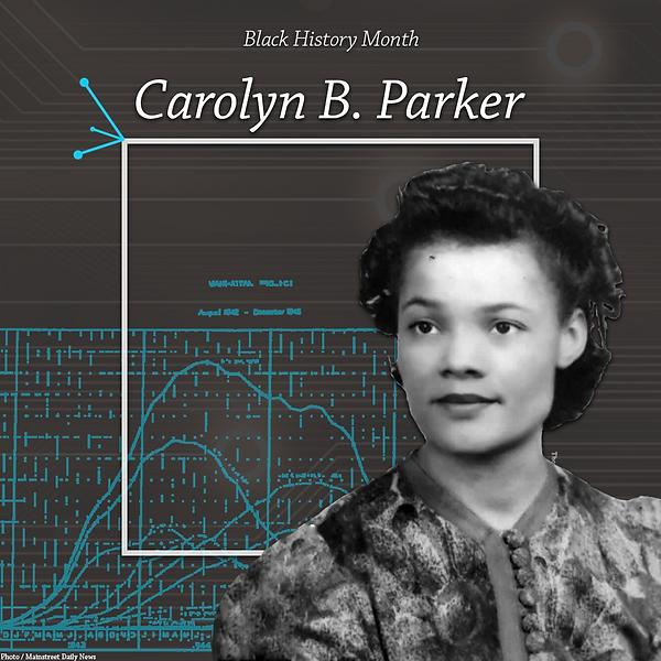 BHM_CarolynBParker_v1.png