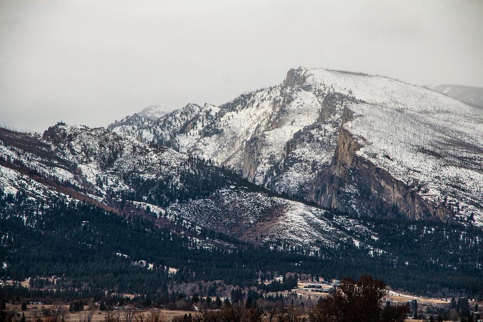Montana_2020-21-9.jpg