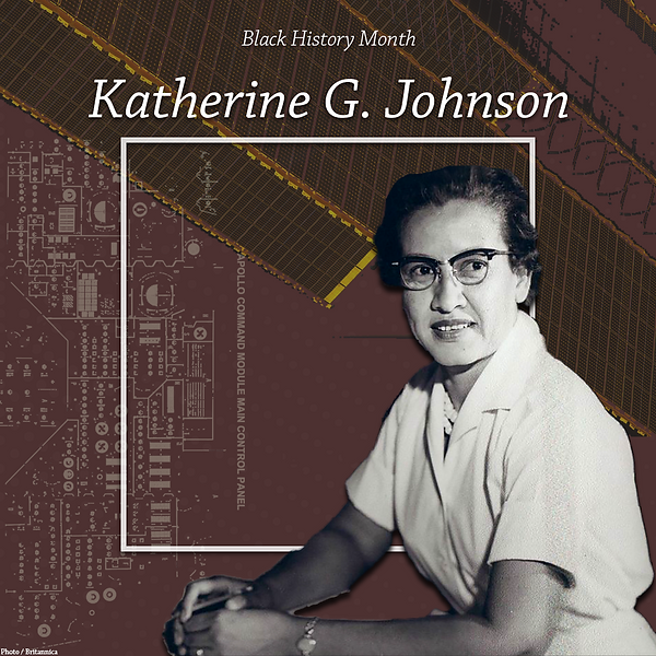BHM_KatherineGJohnson_v1.png