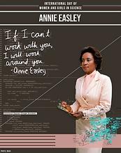 IWWGS_AnnieEasley_v1.png
