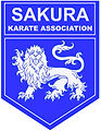 Sakura Karate Association Logo.jpg