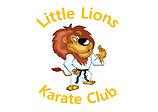little lions logo