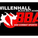 Willenhall BBA Logo.jpg