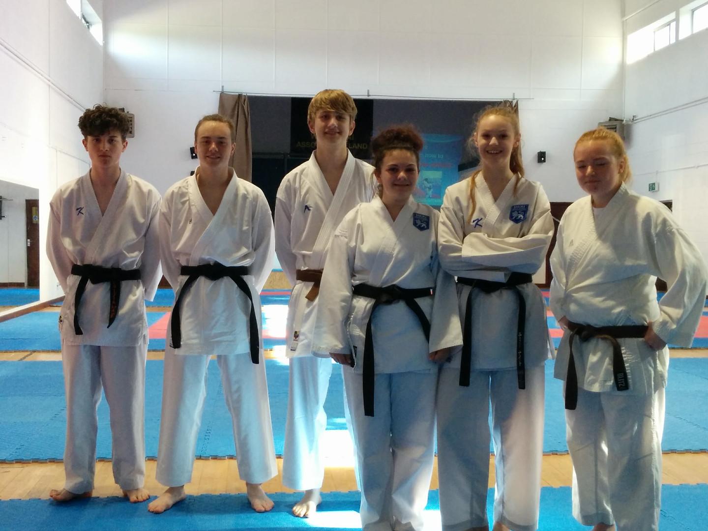 Training in Dublin