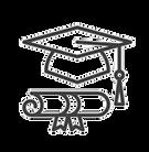 graduatation cap