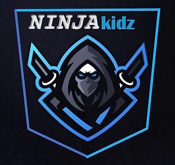 ninja kidz