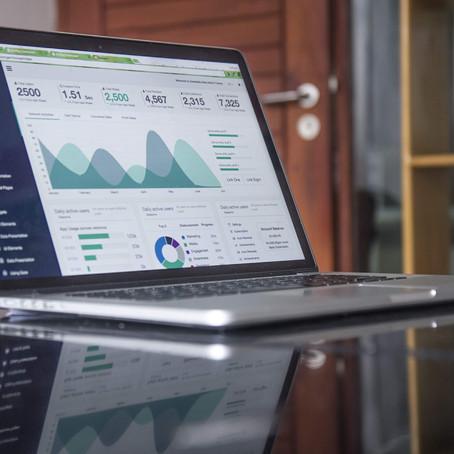 The Data Analytics Conundrum