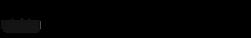1200px-Jerusalem_Post_Logo_edited.png