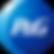 Procter_&_Gamble_logo.png