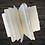 Thumbnail: Vintage Keepsake Journal for sketching