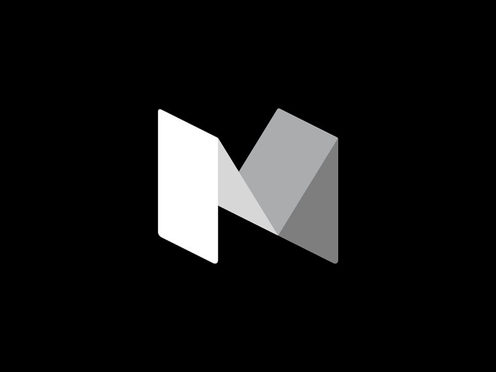 medium-icon-white-on-black