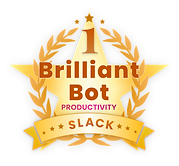 Brilliant bot.png