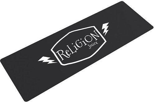 TAPIS RELIGION JUICE 30 PAR 60 CM