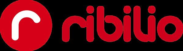 ribilioLogoWeb.png