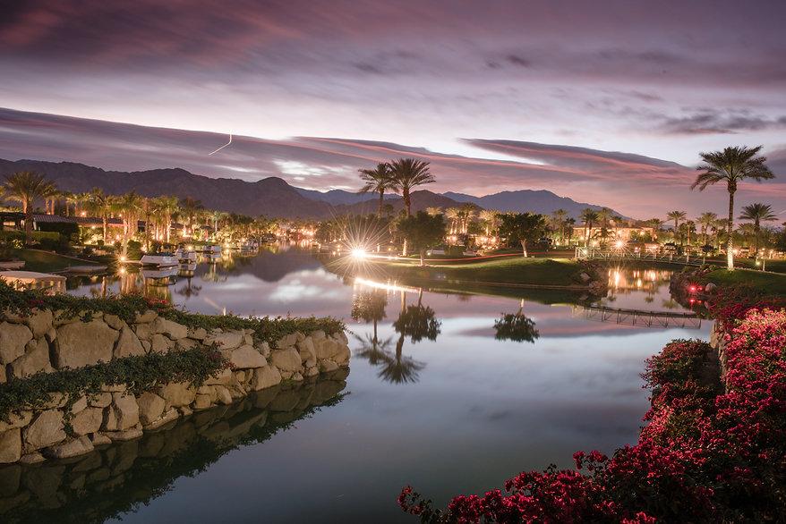 Motorcoach Country Club Luxury Rv Resort Rv Park Indio