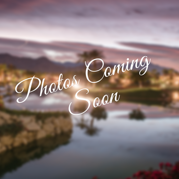 photos-coming-soon.png