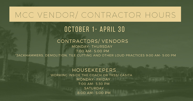 CORRECTED vendor hours.png