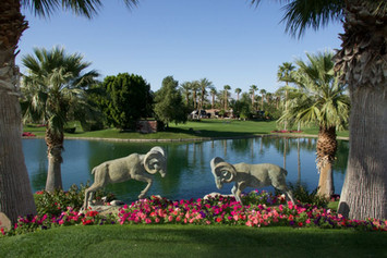 Motorcoach Country Club Luxury Rv Resort Indio Ca 92201