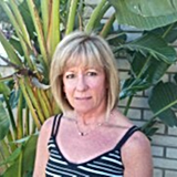 Debbie Douglass