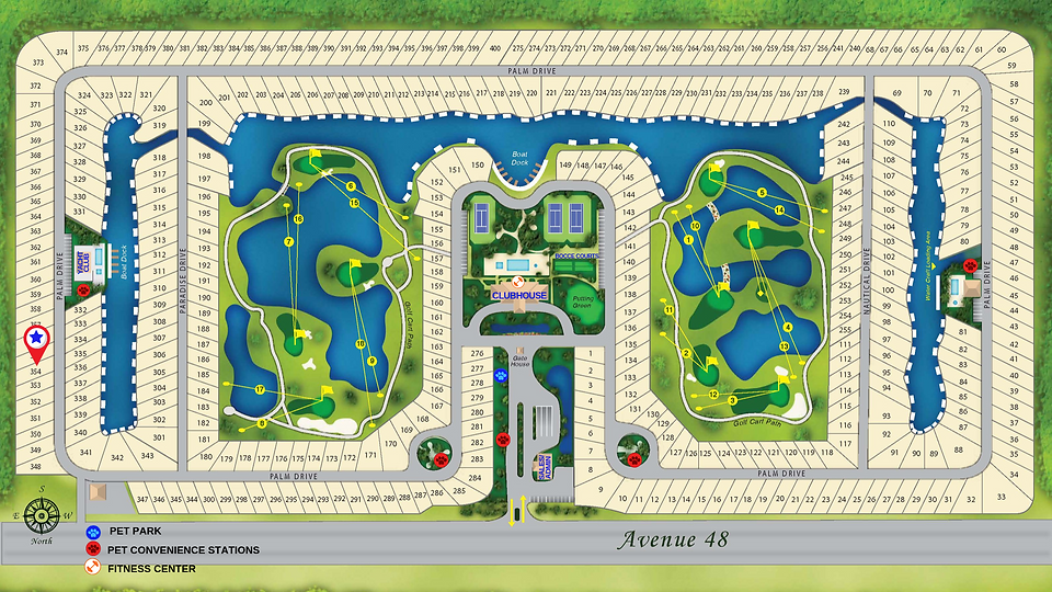 Lot 010 Map.png