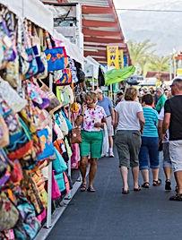 COD Street Fair.jpg