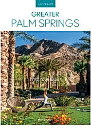 Palm Springs RV Resort