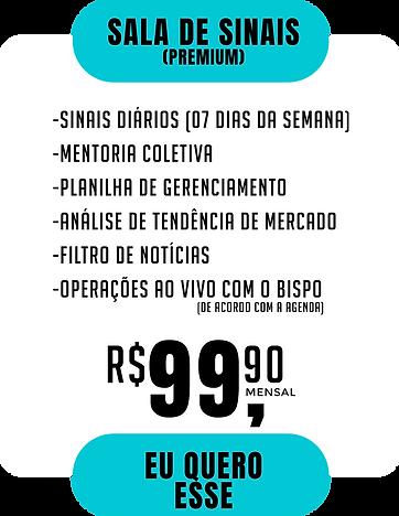 SALA DE SINAIS .png