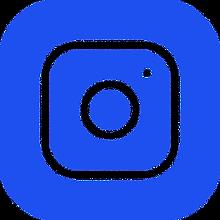 instagram_(4).png