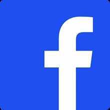 facebook_(19).png