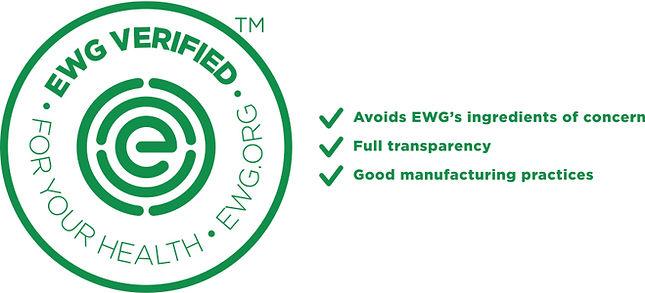 EWGV_Green-check_H 2.jpg