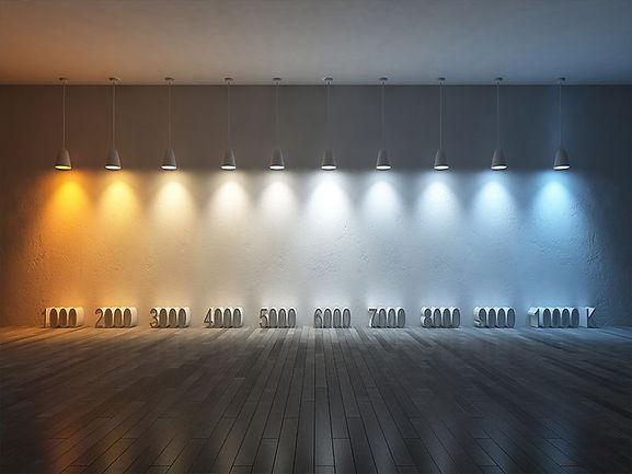 LED-color-temperature-.jpg