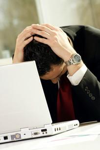STRESS, BURN OUT ET SOPHROLOGIE CAYCEDIENNE Comment retrouver le mieux-être après un burn out ? Avec