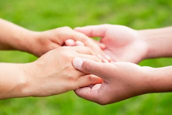 Spiritualité humaniste et coaching de vie