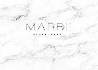 Vancouver restaurant brokers marbl restaurant how to sell your restaurant buying a restaurant in vancouver real estate agent business for sale