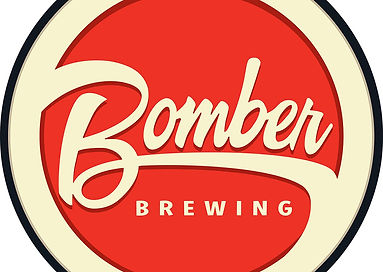 business for sale restaurant for sale bomber brewing busines sold to Donnelly group buying a brewery brewing beer in commercial space lease a brewery