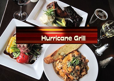 Hurricane grill vancouver yaletown business sold restaurant leased buying a restaurant in Vancouver