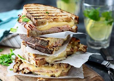 craft-gourmet-sandwiches-artisan-loaves-