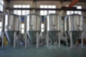 60BBL fermenters.jpg