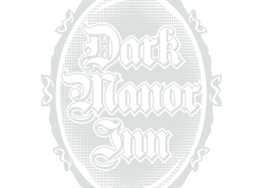 Vancouver restaurant broker representin to sell or buy a business restaurant for sale Dark Manor Inn sold by Shane Morck real estate agent for restaurant busines in vancouver gastown fraser street main street downtown yaletown gastown restaurants for sale
