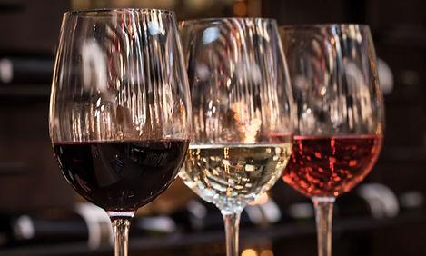 Verre wine bar.jpg