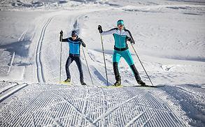 skating_skiing_c_Martini_LL20.jpg