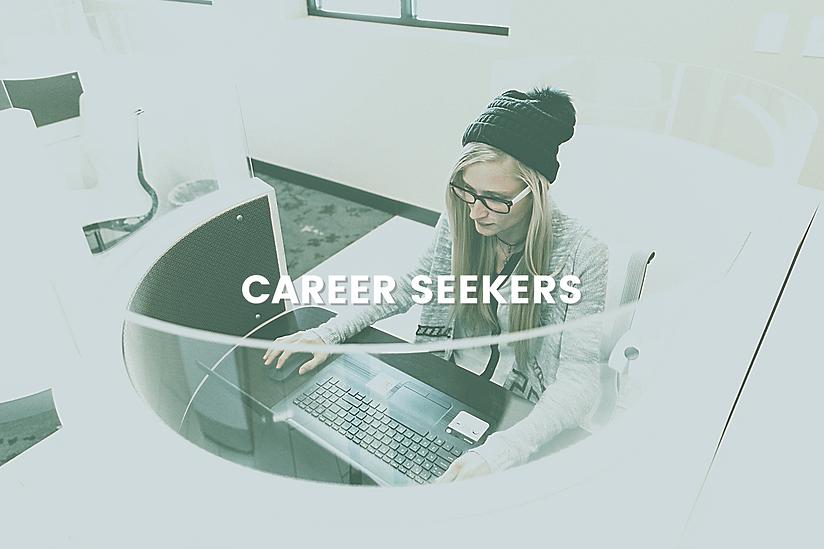 Career Seeker med.png