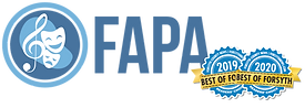FAPA-best-of-Logo-2020.png