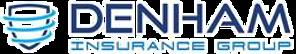 Denham%20Insurance%20Group%20-%2011_edit
