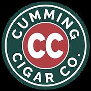 Logo- Cumming Cigar Company- 12.2019.png
