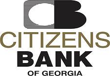 Citizens Bank- NEW.jpg