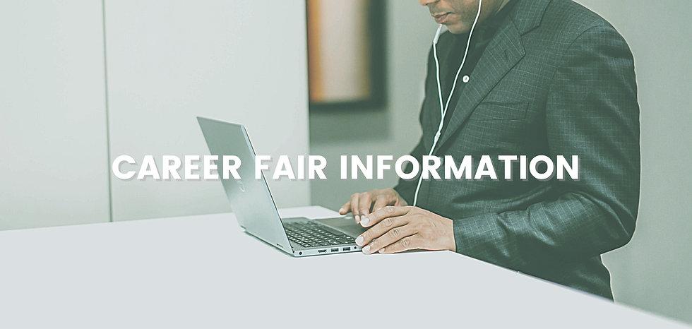 Career%20Fair%20Information_edited.jpg